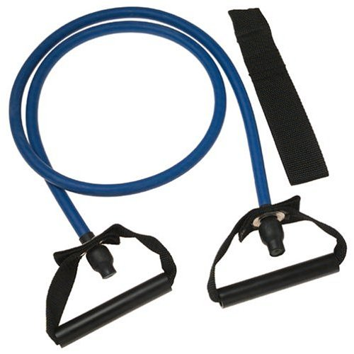 Resistance Bands Meaning: Full Body Workout Using Only A Resistance Band